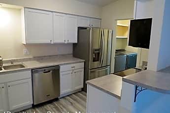 Kitchen, 1707 E 24th Ave, 0