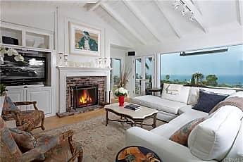 Living Room, 474 Hilledge Dr, 0