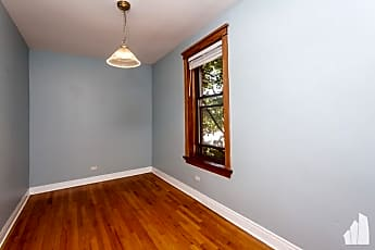 Dining Room, 4265 N Campbell Ave, 1