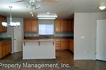 Kitchen, 3229 9th St, 0