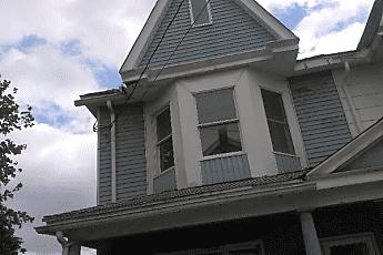 Building, 312 Lafayette St, 0