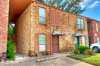 Building, 1205 Autrey St, 0