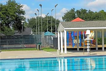 Pool, 1718 Palace Green Ct, 2