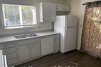 Kitchen, 5525 Capistrano Ave, 0
