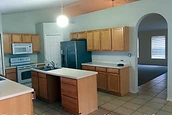 Kitchen, 2599 Sheila Dr, 1