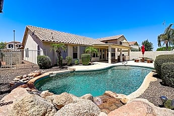 Pool, 10895 S Dreamy Dr, 0