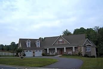 Building, 1074 Jefferson Dr W, 0