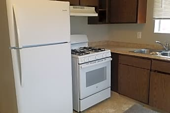 Kitchen, 3813 Elmwood Ave, 0