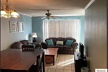 Dining Room, 120 Padre Blvd 103, 1