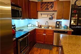 Kitchen, 2657 Finch Ct, 1