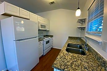 Kitchen, 9618 Sugar Hill Dr, 0