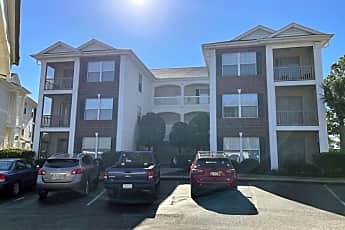 Building, 472 River Oaks Dr, 0