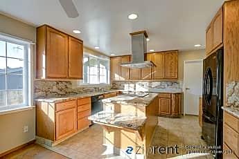 Kitchen, 256 Adobestone Court, 0
