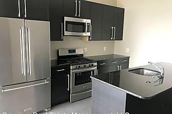 Kitchen, 501 Washington Ave, 0