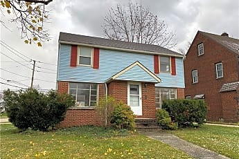 Building, 4015 Ellison Rd, 0