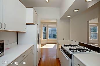 Kitchen, 1246 Sacramento St, 0