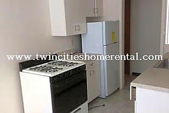 Kitchen, 6141 Nicollet Ave Apt 201, 0