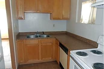 Kitchen, 1517 W THOMAS RD #2, 0