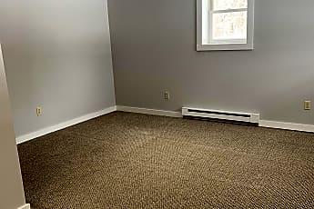 Living Room, 237 Plattekill Ardonia Rd, 1