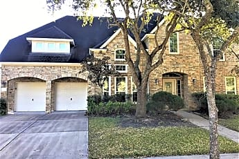 Building, 3302 Outer Banks Ln, 0