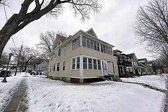 Building, 144 Maria Ave, 0