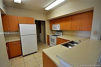 Kitchen, 1606 Belmont Ln 1606, 0