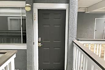10411 Garden Grove Blvd #12, 0