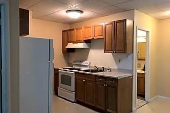 Kitchen, 29 Logan Ave, 0