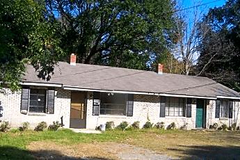 Building, 1209 Baker Ave, 0