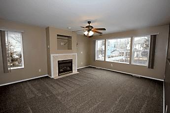 Living Room, 959 Colorado Ave, 0
