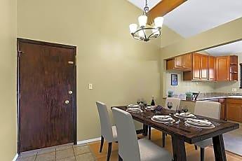 Kitchen, 24565 Clareshire Dr, 0