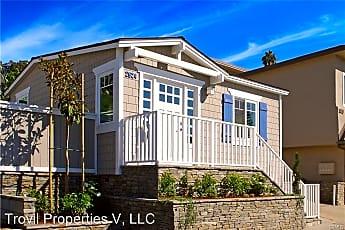 Building, 2944 S Coast Hwy, 0