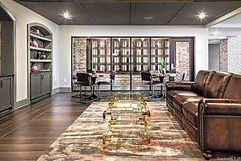 Living Room, 5350 Pinehurst Park Dr 3028, 0