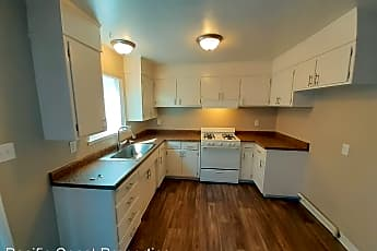 Kitchen, 264 Montrose Dr, 0