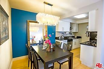Kitchen, 6616 Springpark Ave, 0