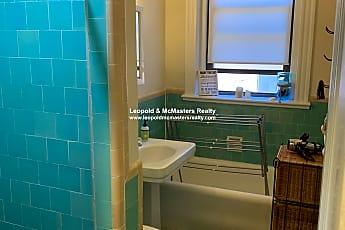 Bedroom, 102 Longwood Ave, 1