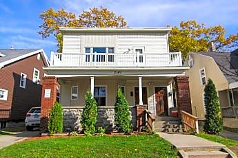 Building, 2140 Francis Ave SE, 0