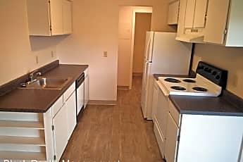 Kitchen, 120 E Hawthorne Rd, 0