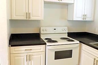 Kitchen, 13315 Alexandria Dr, 0