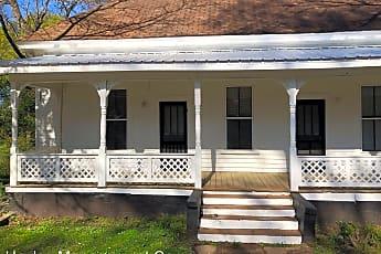 1106 Auburn St, 0