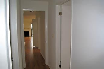 Bedroom, 315 Acebo Ln, 2