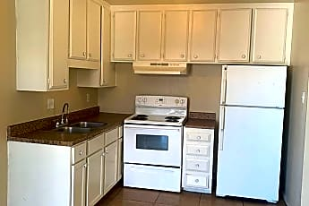 Kitchen, 721 Lilly Ln, 0