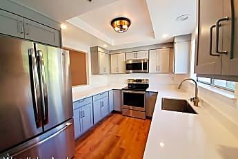 Kitchen, 121 Cityhomes Ln, 0