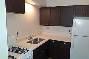 Kitchen, 844 College Blvd, 0