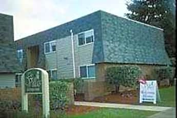 The Villas At Bridgecreek, 0