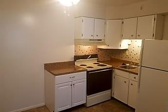 Kitchen, 3019 Sutton, 2