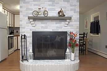 Living Room, 63 Allston Ave, 0