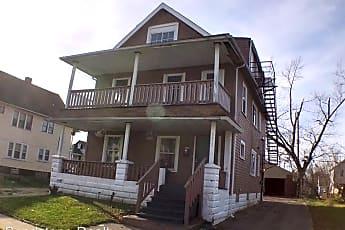 Building, 3672 E 144th St, 0