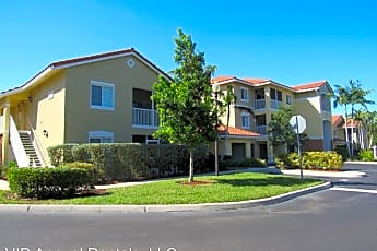 Building, 13190 Bella Casa Cir Unit 141, 0