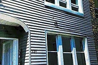 Building, 729 Drexel Ave, 0